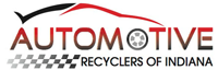 Auto Recyclers of Indiana Logo
