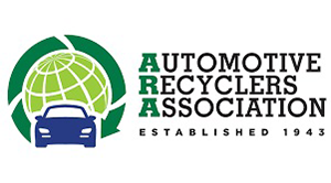 Automotive-Recyclers-Association