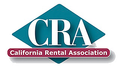 California-Rental-Association