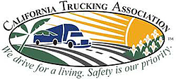 California-Trucking-Association