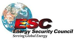 EnergySecurityCouncil