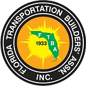 Florida-Transportation-Builders-Association