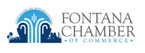 Fontana-Chamber-of-Commerce