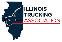 Illinois-Trucking-Association