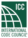 International-Code-Council