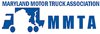 Maryland-Motor-Truck-Association