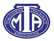 Michiagn-Trucking-Association