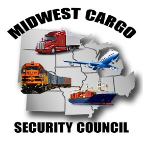 MidwestCargoSecurityCouncil