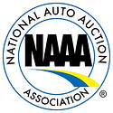 Nationa-Auto-Auction-Association