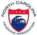 North-Carolina-Trucking-Association
