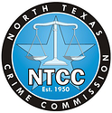 North-Texas-Crime-Commission