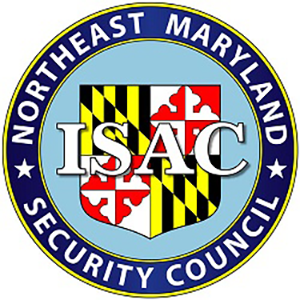 Northeast-Maryland-Security-Council
