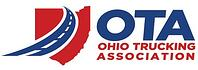 OhioTruckingAssociation
