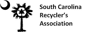 SC-Recyclers-Association