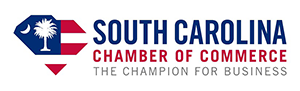 South-Carolina-Chamber-of-Commerce