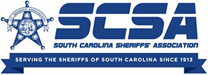 South-Carolina-Sheriffs-Association