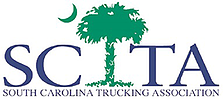 South-Carolina-Trucking-Association