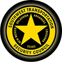 Southwest-Transportation-Security-Council