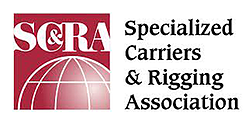 Specialized-Carriers-&-Rigging-Association