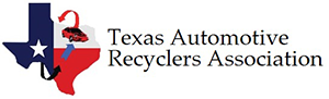 Texas-Automotive-Recyclers-Association