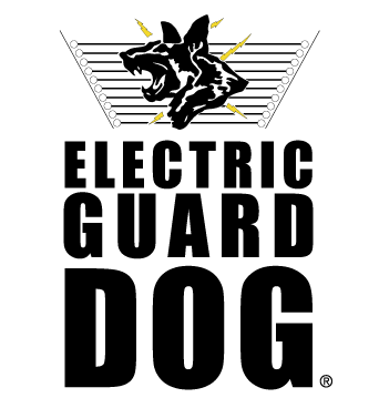 Electric-Guard-Dog-Logo_REGULAR