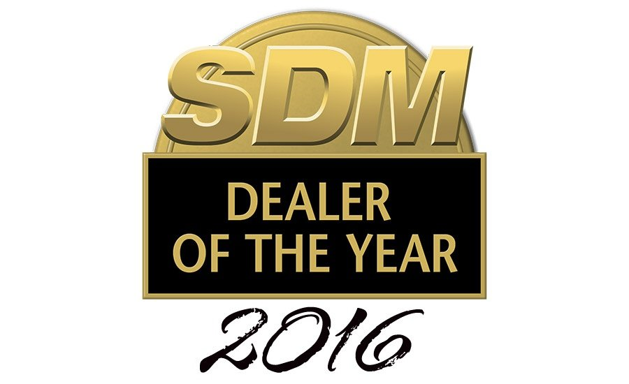 2016-Dealer-of-the-Year(900x550).jpg