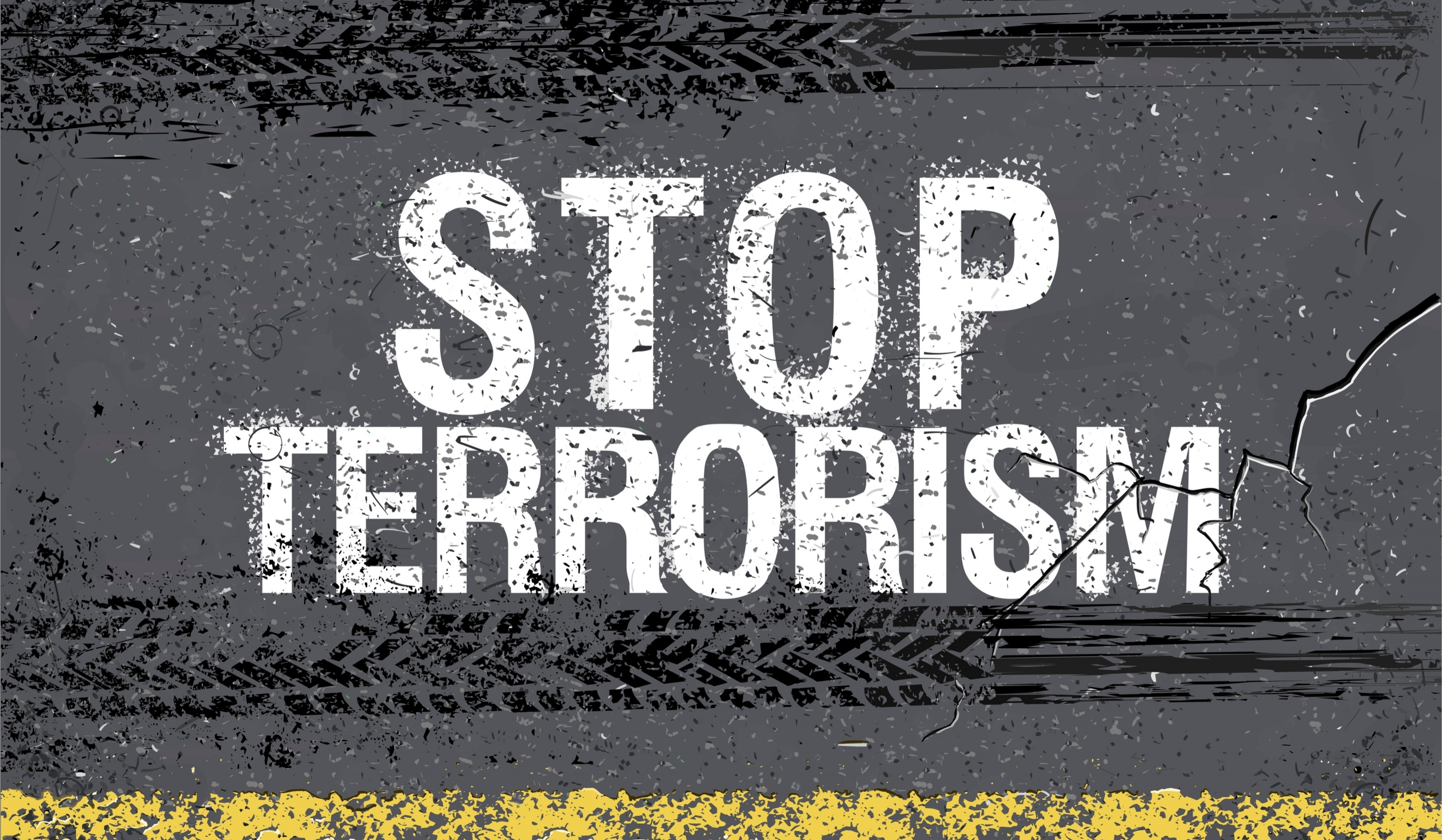 Security Threat Assessments for Trucking Companies to Avoid Terrorism and Trucking