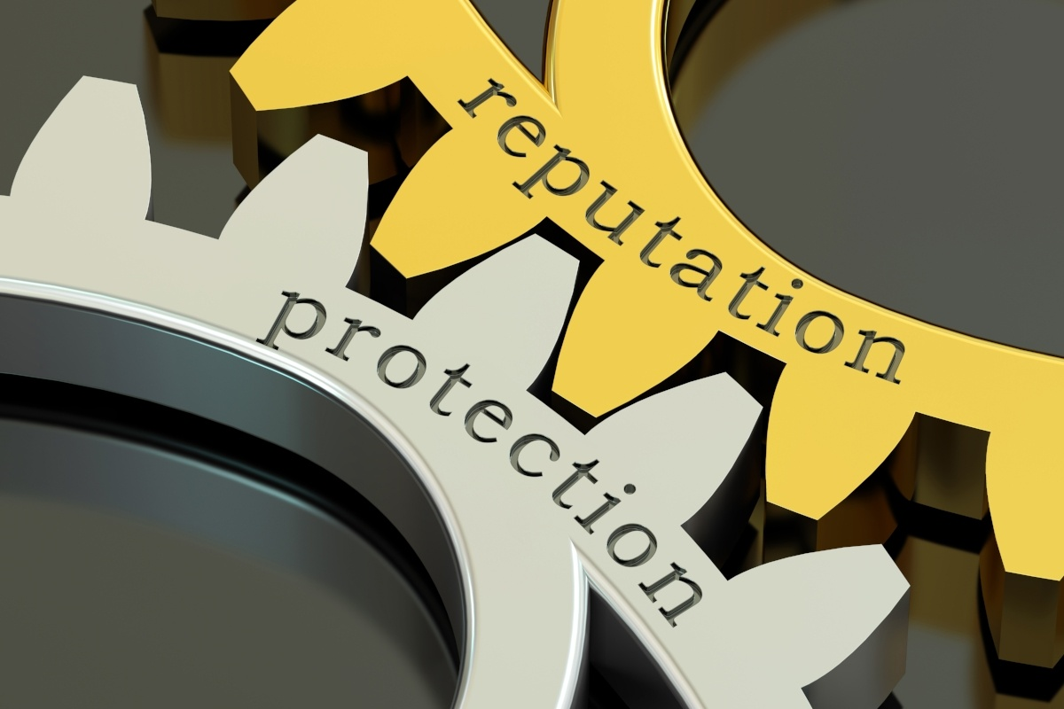 Physical Security Tips for Brand Protection