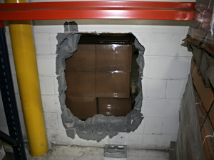 warehouse-theft-entry
