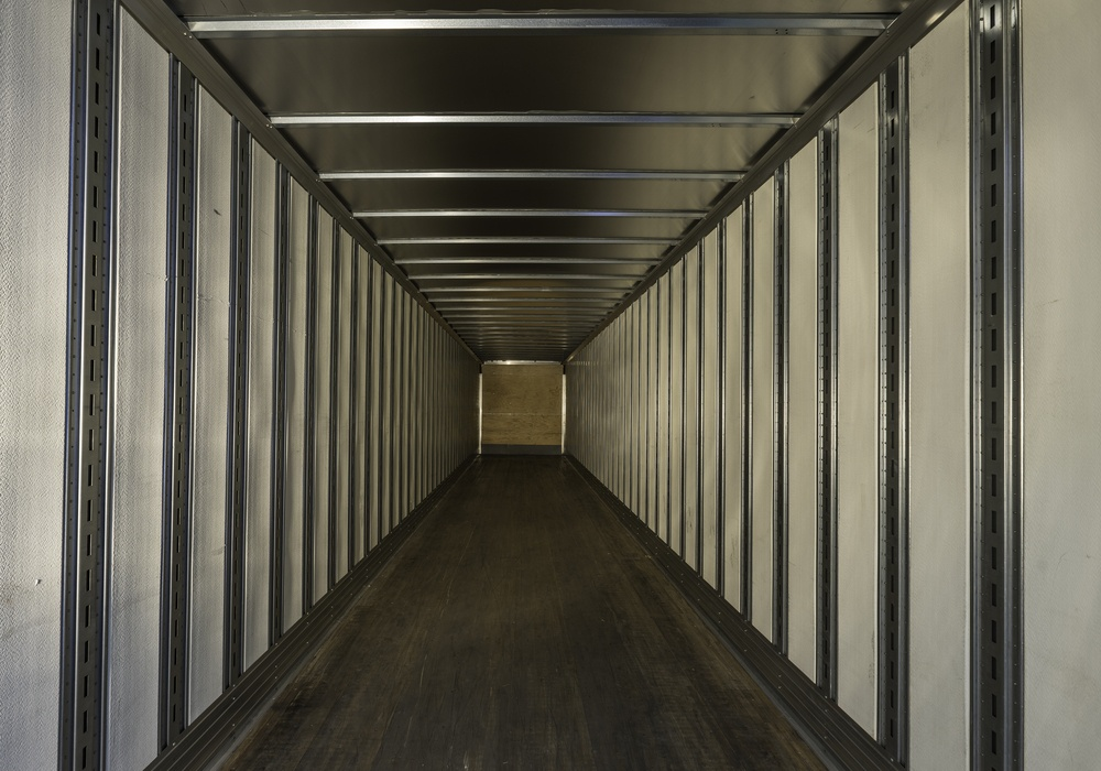 Truck_Trailer_Interior_-_Cargo_Security.jpg