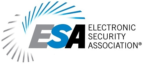 Electronic-Security-Association