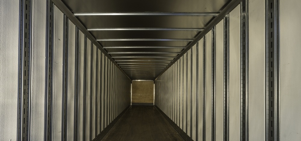 Cargo Security and Theft Prevention