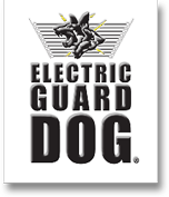 Electric Guard Dog