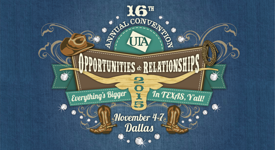 2015-UTA_Convention-logo