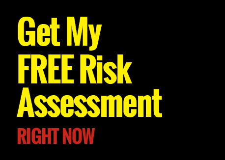 Free Risk Assessment