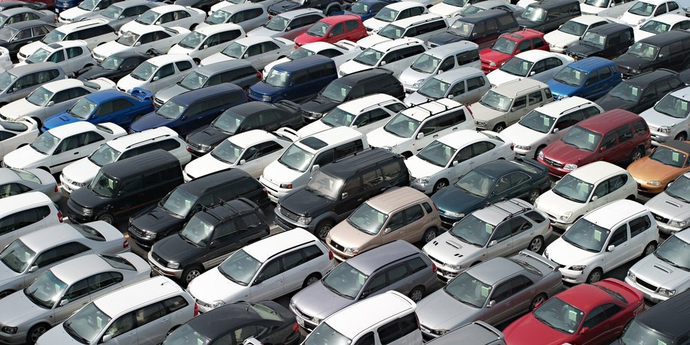 Lot-full-of-cars-shutterstock_3960343-1000x500