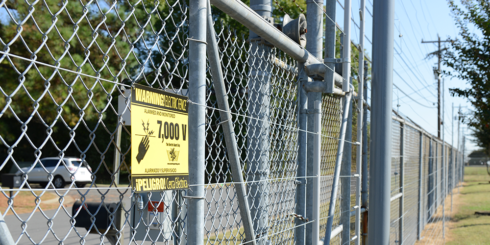 electric-fence.png